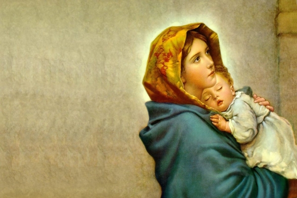 blessed-virgin-mary-madonna-of-the-streets5A2906CD-D7D3-2349-5FC8-7A273D3A3F49.jpg